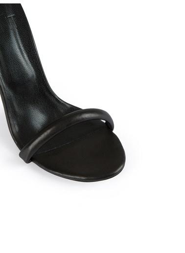 Xint Ayakkabı Siyah